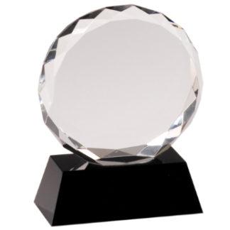 Acrylic & Glass Awards