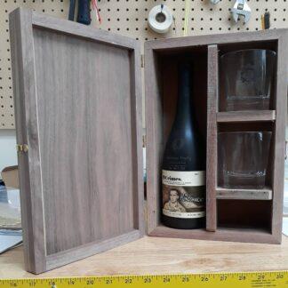 Concept Wood Design