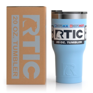 Rtic Products