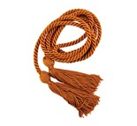 Tassels, Sashes and Cords